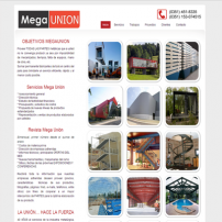 MEGAUNION (http://megaunion.com.ar/)