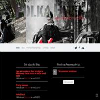 Polka Eméf (http://www.polkaemef.com/)