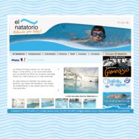 El Natatorio (www.elnatatorio.com.ar)